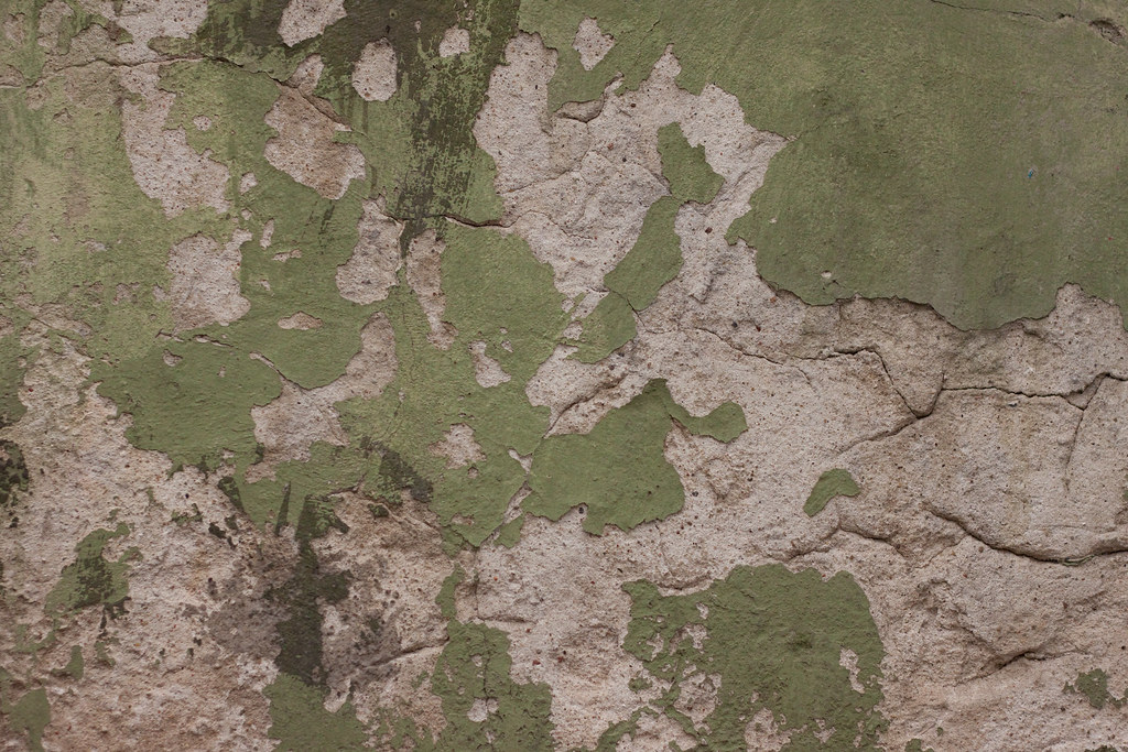 green grunge texture thumb - photo #34
