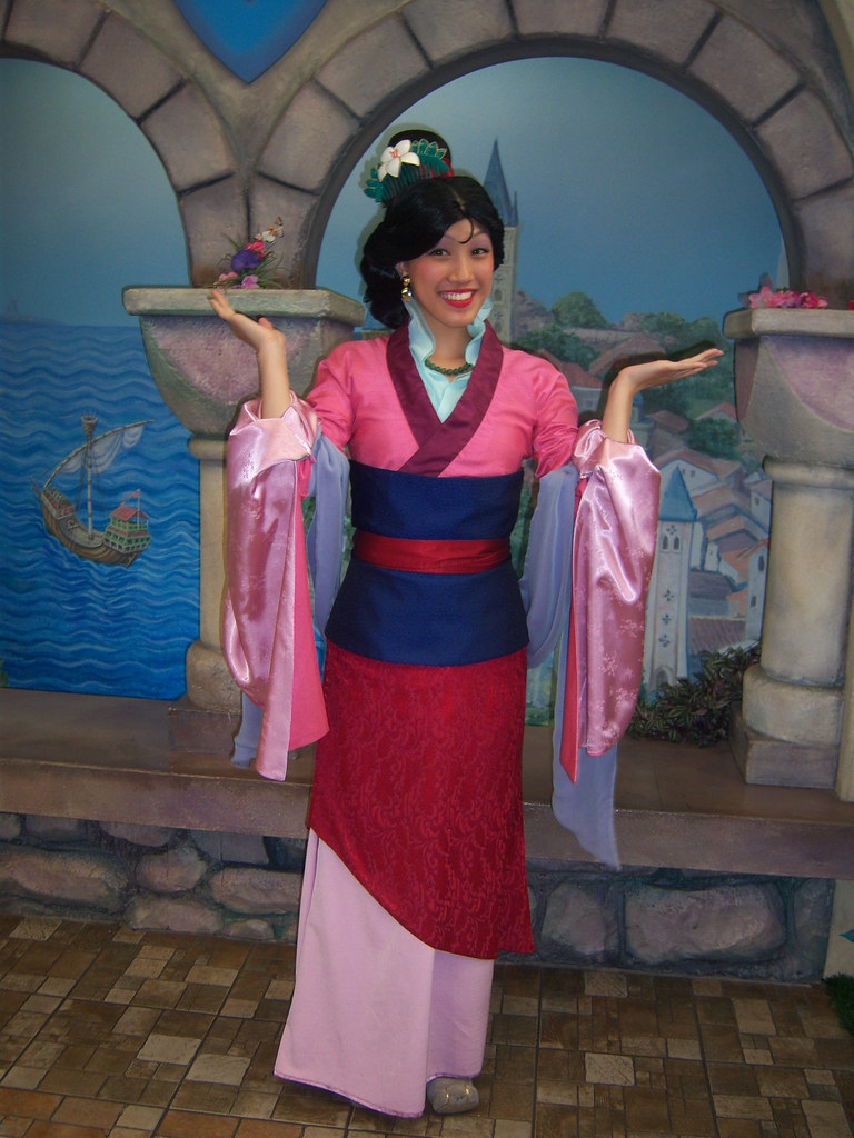 Image Result For Disney Princess Movie