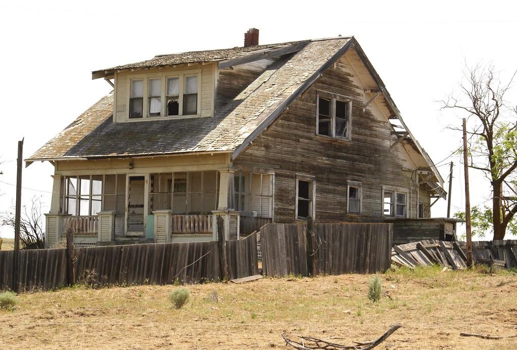 Nt Property Near New Alresford
