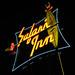 Safari Inn - Burbank, California