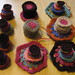 The OCD mathematical crocheter