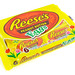 Reese's Peanut Butter Eggs filled with confusion