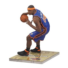 Lacktion Figure | by basketbawful