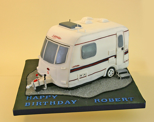 Mobile Birthday Cake Images
