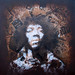 All that glitters #1: Jimi Hendrix (1 of 10)