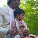 An Indian Wedding...