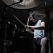Late Night Drumming