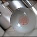 First HDR Japanese Lightbulb