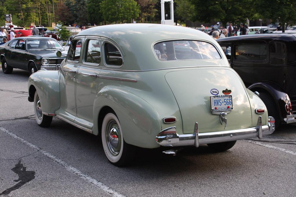 1941 chevrolet special deluxe 4 door richard spiegelman for 1941 chevy special deluxe 4 door sedan