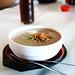 Chicken Goto/Arroz Caldo
