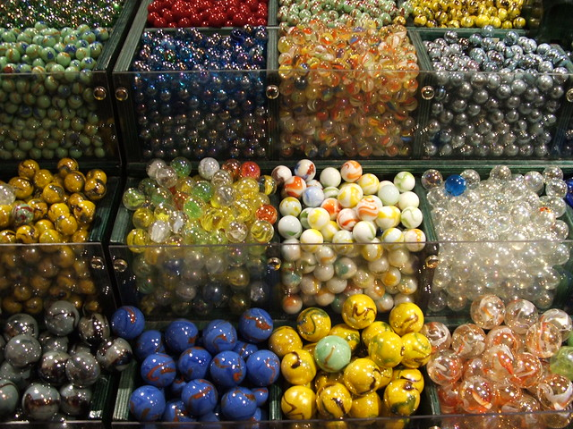Marbles Marbles Marbles Flickr Photo Sharing