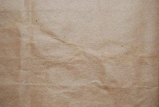 Brown Paper 01 | by SixRevisions