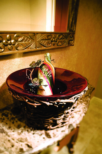 Napa Valley Hotels And Inns