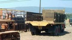 1952 GMC 10 Wheel Dump Truck 2 | Flickr - Photo Sharing!