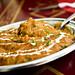 chicken makhanwala
