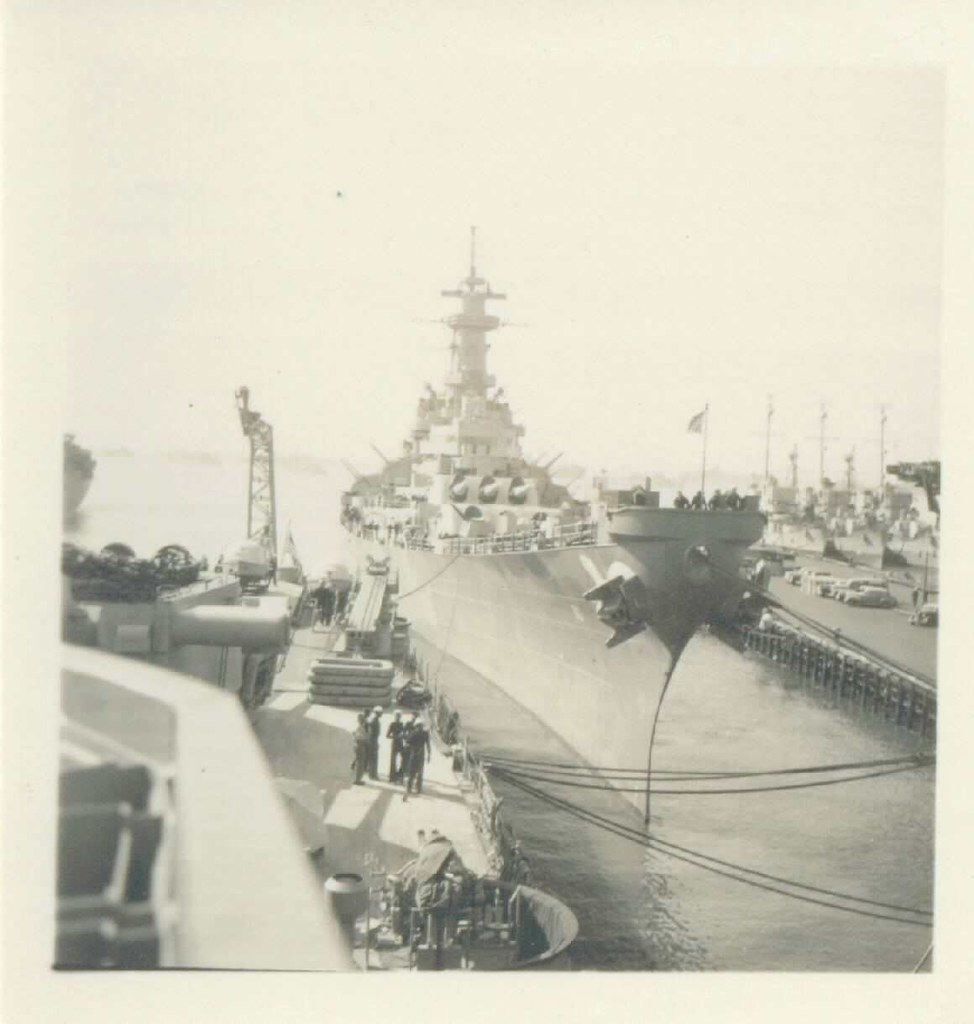 DENVER-NORFOLK_VA_LATE_1945(2)