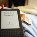 Kindle Under Covers