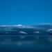 Lake Pend Oreille, Northern Idaho