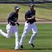 Pirates Rays Spring Baseball