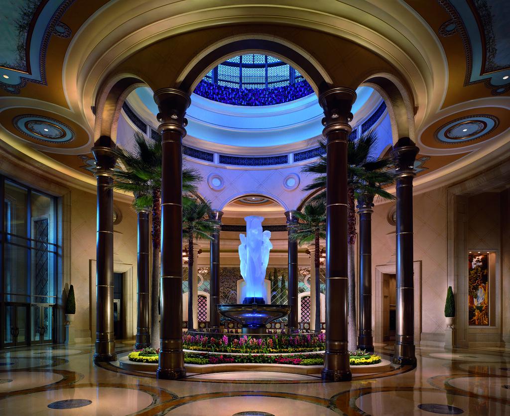 Las Vegas Escape Room Close To Excalibur