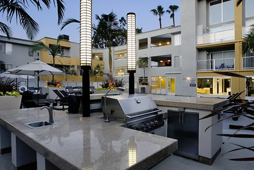 Apartments For Rent Hollywood Blvd