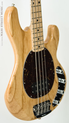 ernie ball music man stingray 4 3537 5 if you 39 re looking flickr. Black Bedroom Furniture Sets. Home Design Ideas