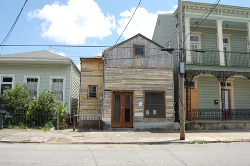 Baronne 2112 | by Preservation Resource Center of New Orleans