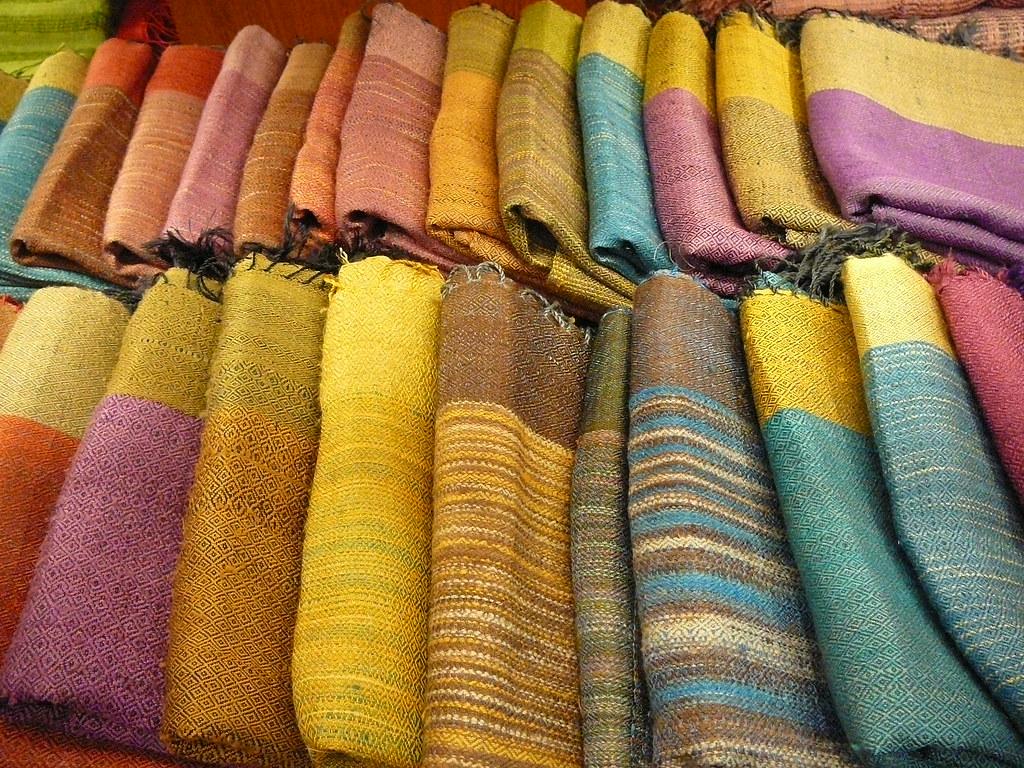 thai silk mötesplatser