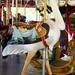Herschell-Spillman Carousel