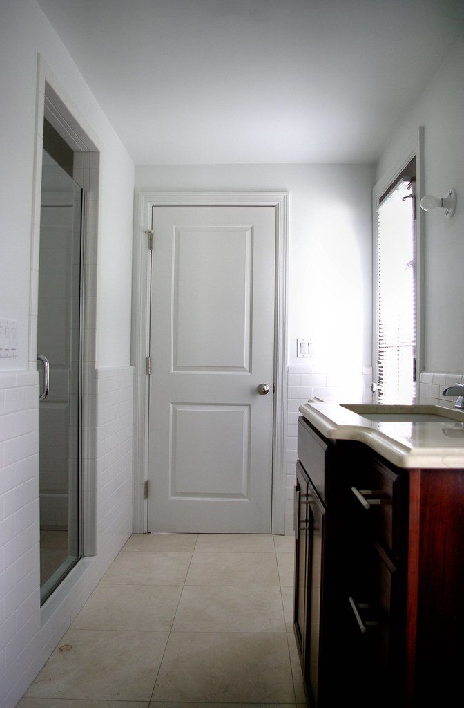 Two Bedroom Apartments In The Bronx