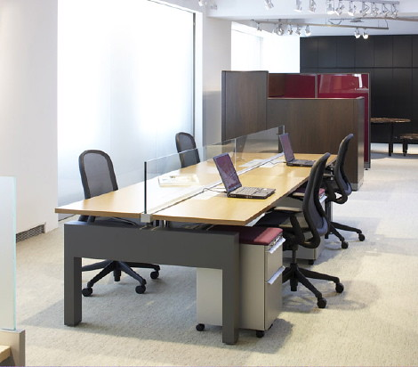 Crinion tables knoll for Table design using jsp