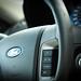 2010 Ford Fusion Hybrid wheel