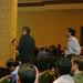 DVCon 2009 Day 3 - IMG_9710