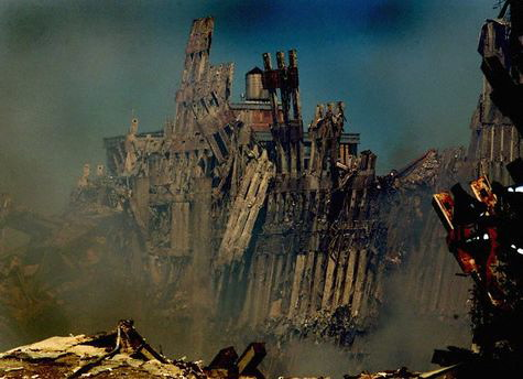 colour_photo_of_rubble_remains_with_smok