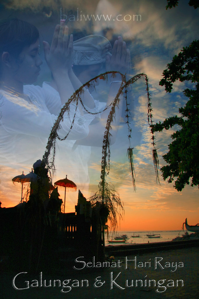 Indonesia from bali with love - 1 5
