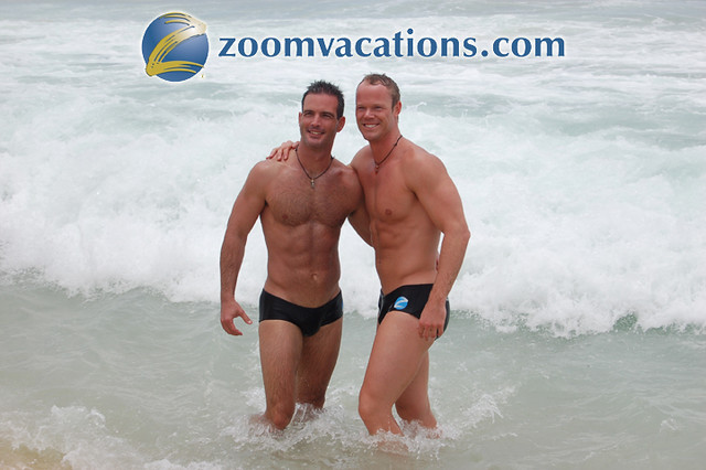 3d gay world pictures the biggest gay movie studio 3d cartoon comics anime 8