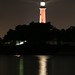 Jupiter Inlet Lighthouse, Jupiter Florida