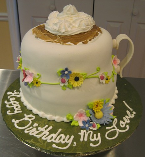 Mug Cake Fondant  Ef Bf Bd La Banane
