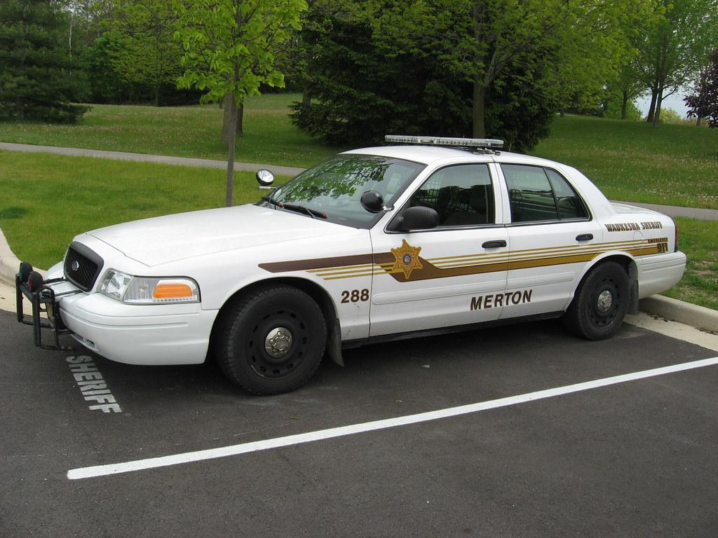 huntington county sheriffs department - HD1024×768