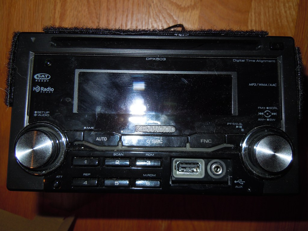 Din Car Stereo With Gps For Sale Philippines