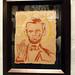 #28 - Brian Galin | Saint Lincoln
