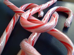 Candy Canes | by WELS.net
