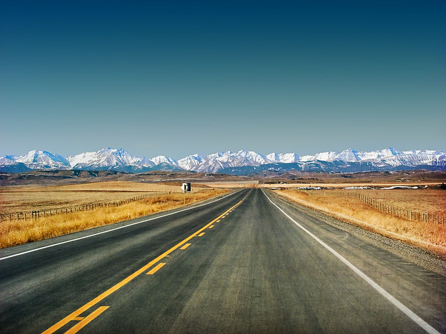 Image Result For Alberta Road Report