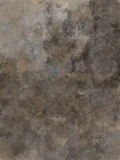 Grunge rustic background by Photomorphix | High resolution