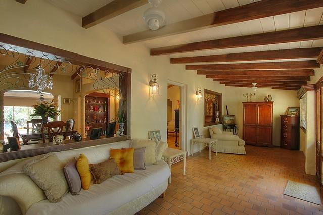 casa contenta miami shores mediterranean revival flickr. Black Bedroom Furniture Sets. Home Design Ideas