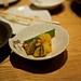 Tasty Washoku - Shinnen Omedetou!