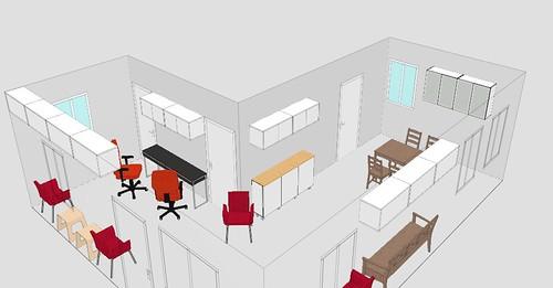 Ikea Plan Living Room