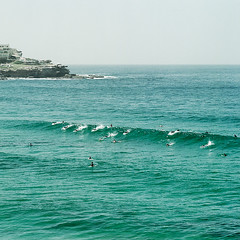 bondi 3 | by ✈ Paul Hiller