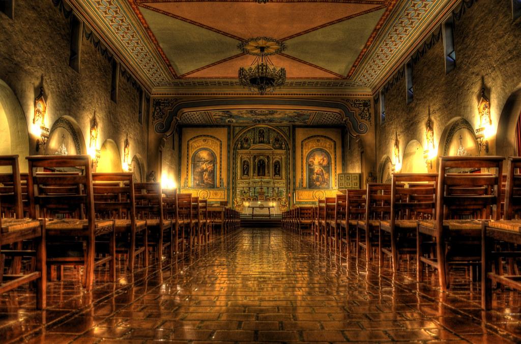 Image result for inner sanctuary
