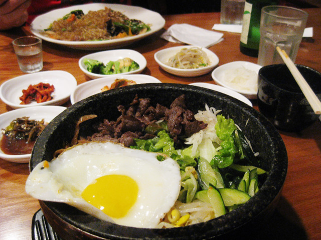 Wu Japanese Restaurant Bondi Junction